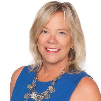 Kathy Jackson | CalDRE# 02032982