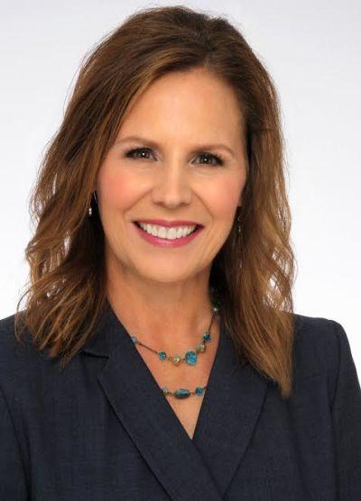 Shelley Korn