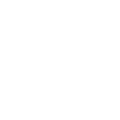 NC Pro Realty Group - Brokered by EXP Realty