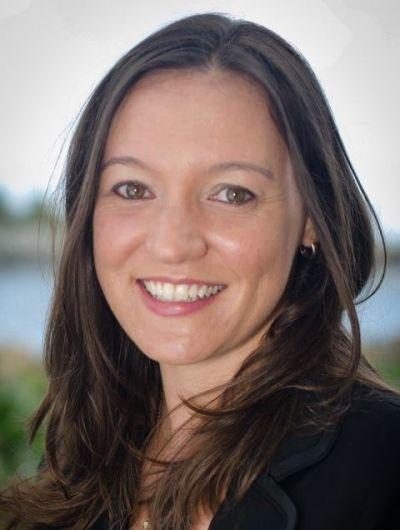 Nadine Maltz