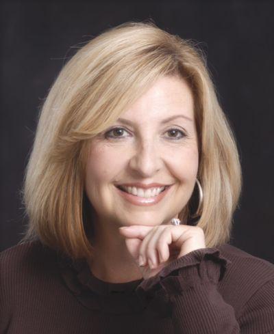 Sue Baldo