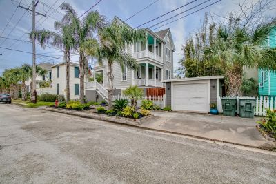 Historic Victorian Beauty Now Available