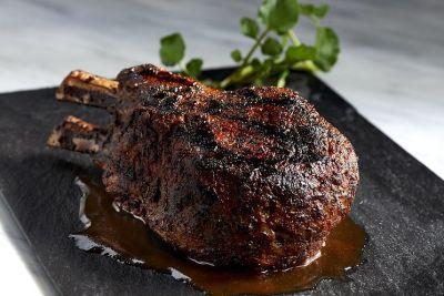 This Week in Houston Food Events: TRUTH BBQ and Ramen Tatsu-Ya Collide