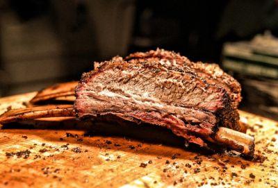 50 Things to Eat in Houston Before You Die
