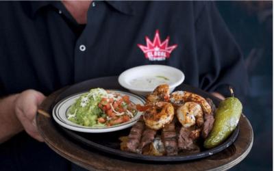 Houston Restaurant Closing Shocker: El Real Tex-Mex is Shuttering — Updated