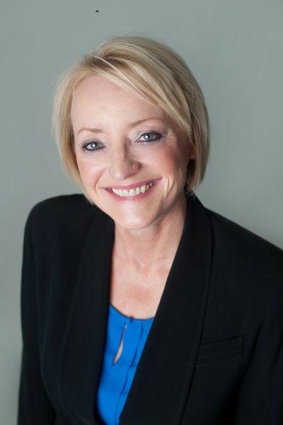 Renee Boiteau, Realtor