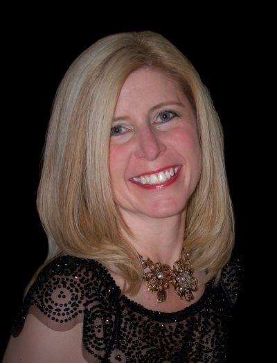 Stephanie Wise