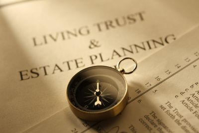 Estate Planning 101: Q&A with Hanger Law