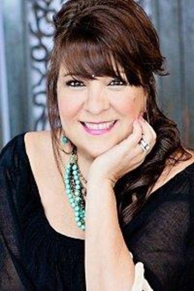Denise Houser