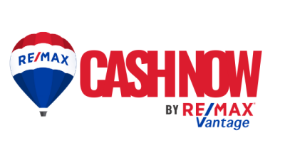 RE/MAX Vantage Announces Cash Now Program