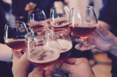 Smithsonian is Hiring a Beer Historian