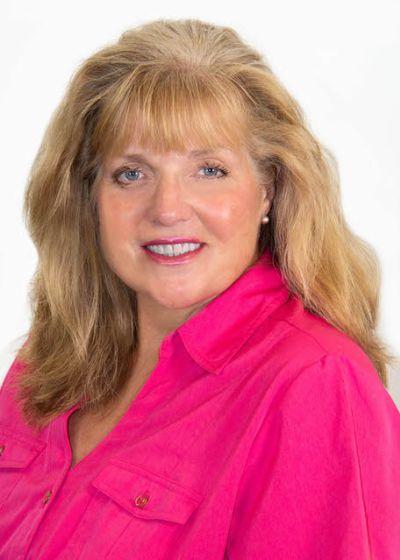 Jeanene Dylong