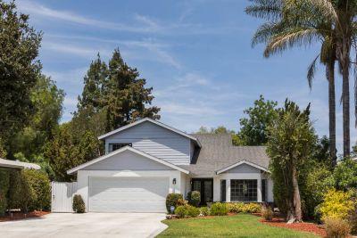 14945 Addison St, Sherman Oaks, CA 91403