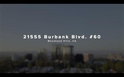 21555 Burbank Blvd