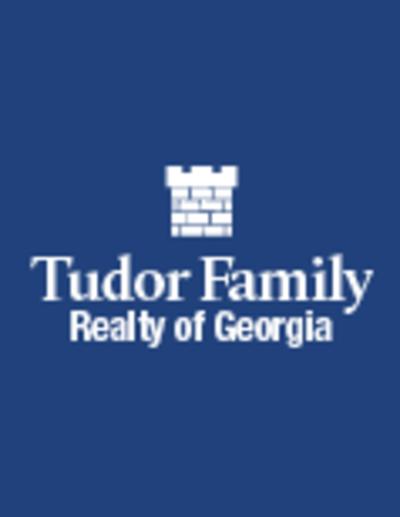 Tudor Family Realty