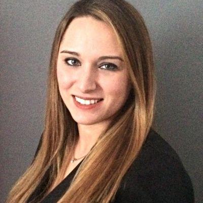 Becki Steverson, Broker/Owner