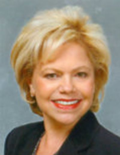 MARILYN DEPETRILLO