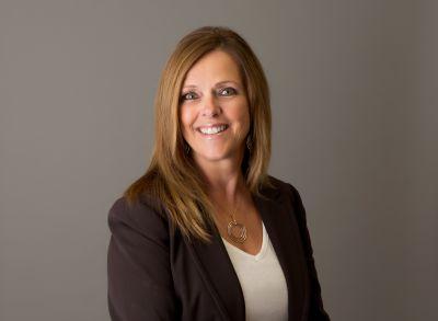 Julie Lough