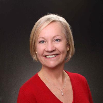 Karen E. Cronin, Realtor®