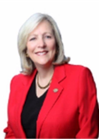 Kathy Stange