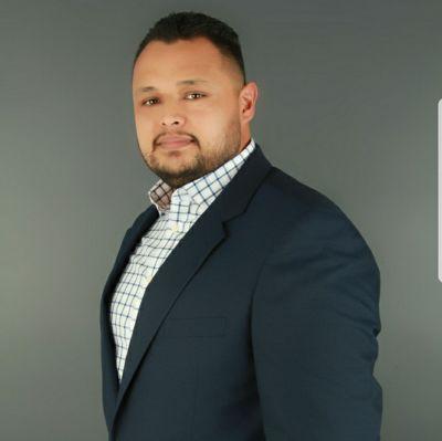Jose Almanza Jr