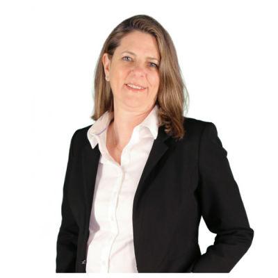 Ana 'Deborah' Ofsievich
