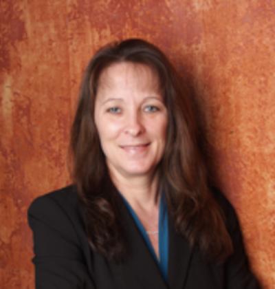 Christine Hurley, REALTOR®