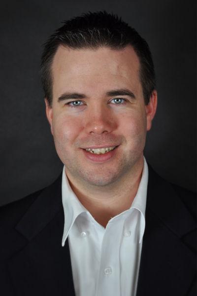 Joshua Hagan