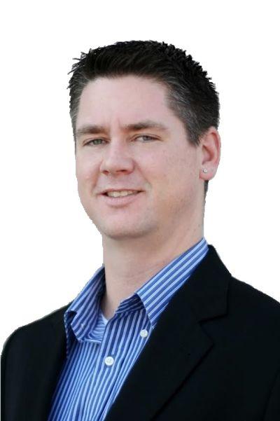 Jeffrey Finney