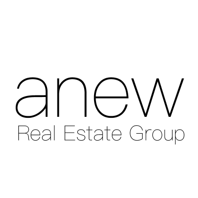 Anew Real Estate Group