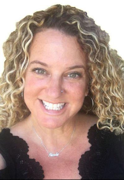 Nicole Heffernan <br>calBRE#01370888</br>