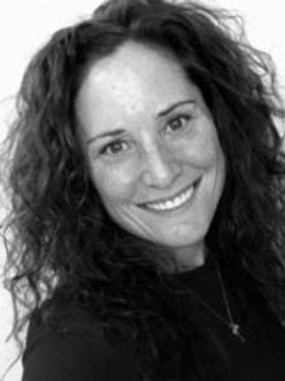 Brooke M. Dianich, GRI