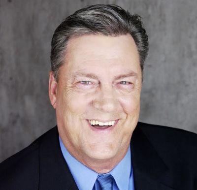 Jim Jacobus