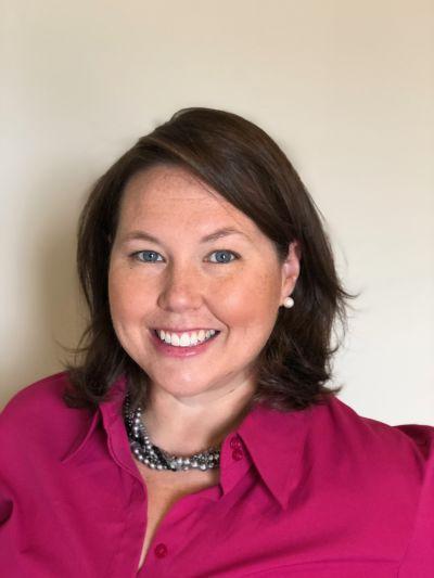 Tiana Weber, MBA