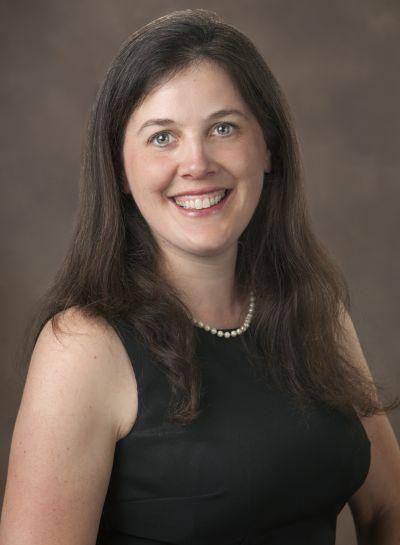 Bernadette Talty