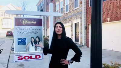 53rd Home of 2017 – SOLD with MULTIPLE OFFERS
