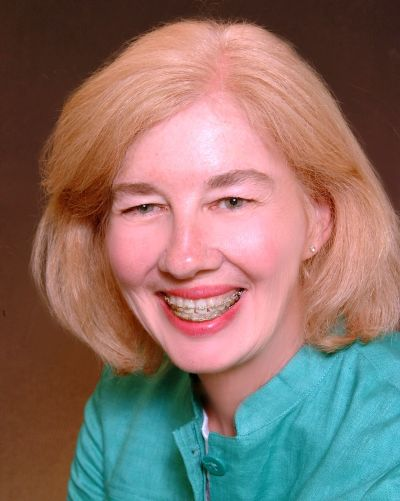 Nancy Dille