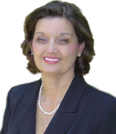 Kathy Szymanski