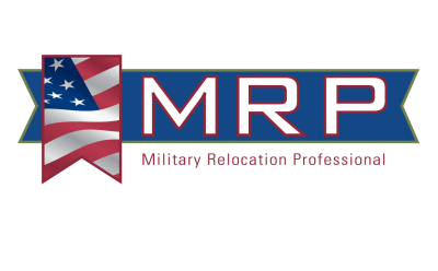 NAR's Military Relocation Professional Certification