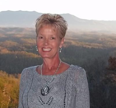 Mary Jane Butler