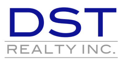 DST Realty Inc.