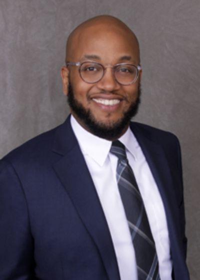 Charles L. Holloway