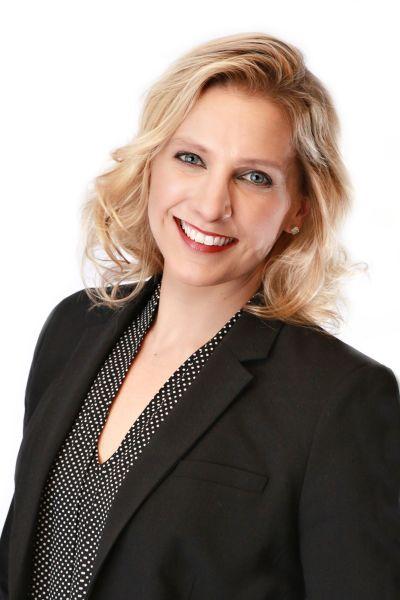 Katherine Clare Bell <br /> Associate Broker