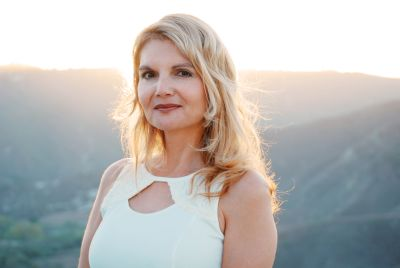 Janet Iles - California BRE #01475420