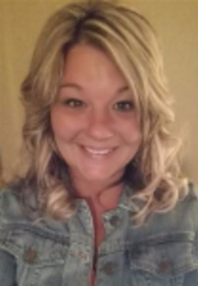 Stacy Meece