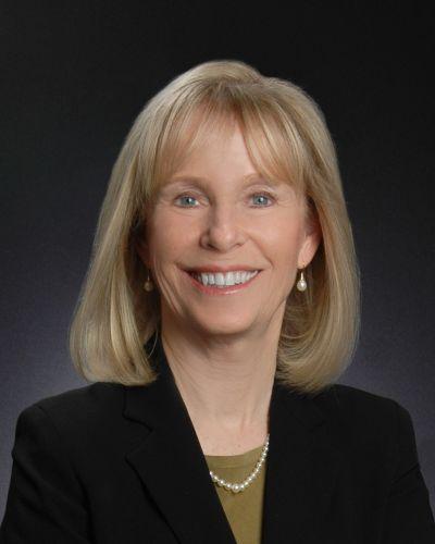 Kathy Cade