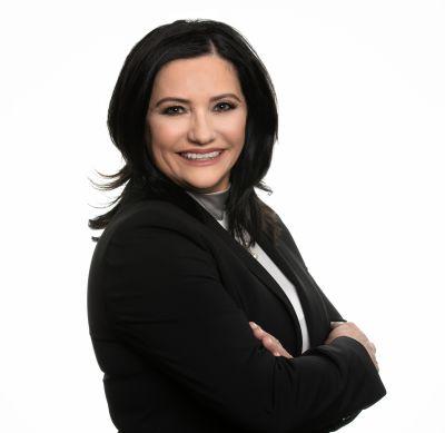 Julie Holcomb, REALTOR® | PSA