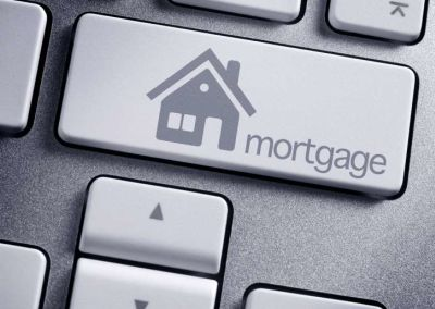 Mortage Loan Do's and Don'ts