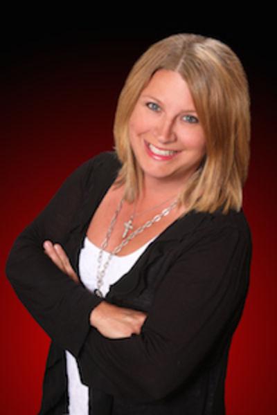 Lori Keys Curtis