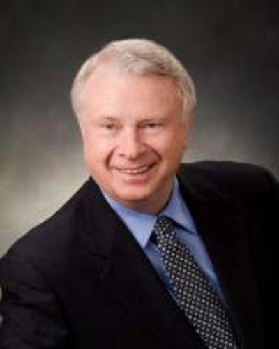 Charles Tritthart Realtor ®
